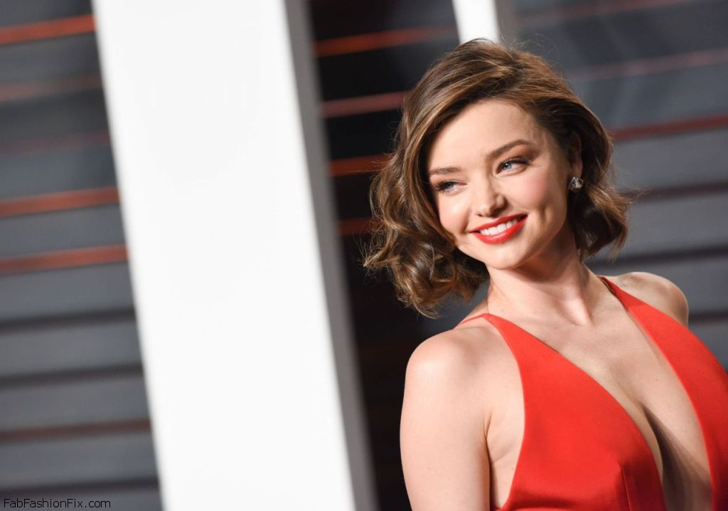 miranda-kerr-vanity-fair-oscar-2016-party-in-beverly-hills-ca-5