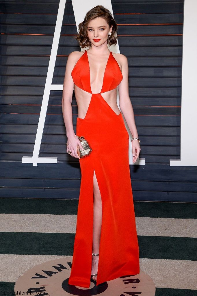 miranda-kerr-vanity-fair-oscar-2016-party-in-beverly-hills-ca-6