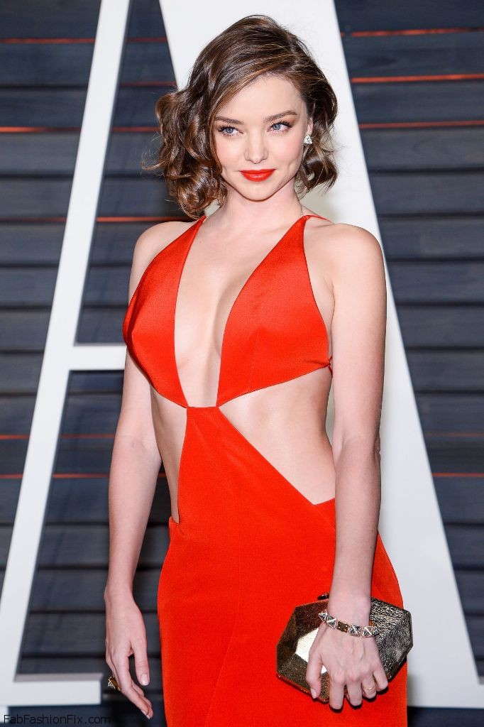 miranda-kerr-vanity-fair-oscar-2016-party-in-beverly-hills-ca-7