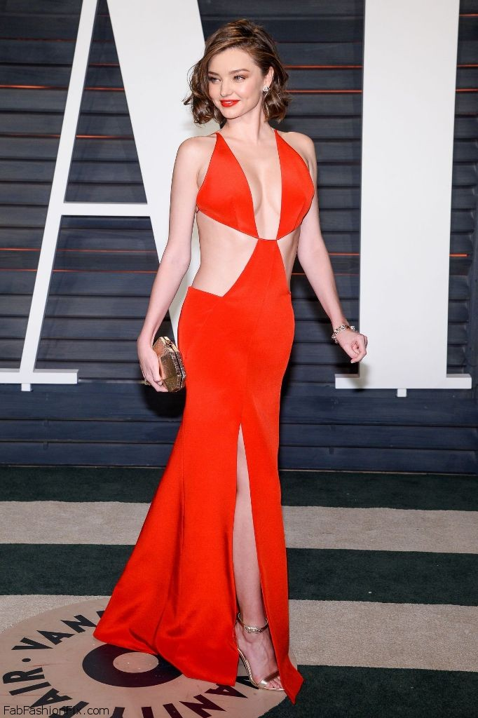 miranda-kerr-vanity-fair-oscar-2016-party-in-beverly-hills-ca-8
