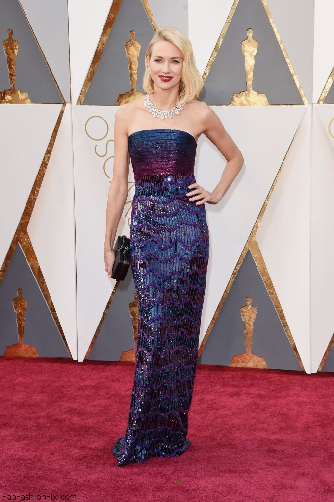 naomi-watts-oscars-2016-in-hollywood-ca-2-28-2016-1
