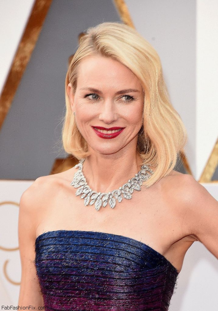 naomi-watts-oscars-2016-in-hollywood-ca-2-28-2016-2