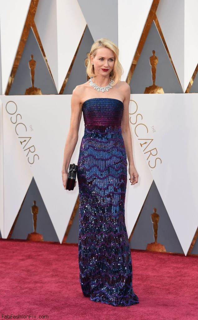 naomi-watts-oscars-2016-in-hollywood-ca-2-28-2016-6