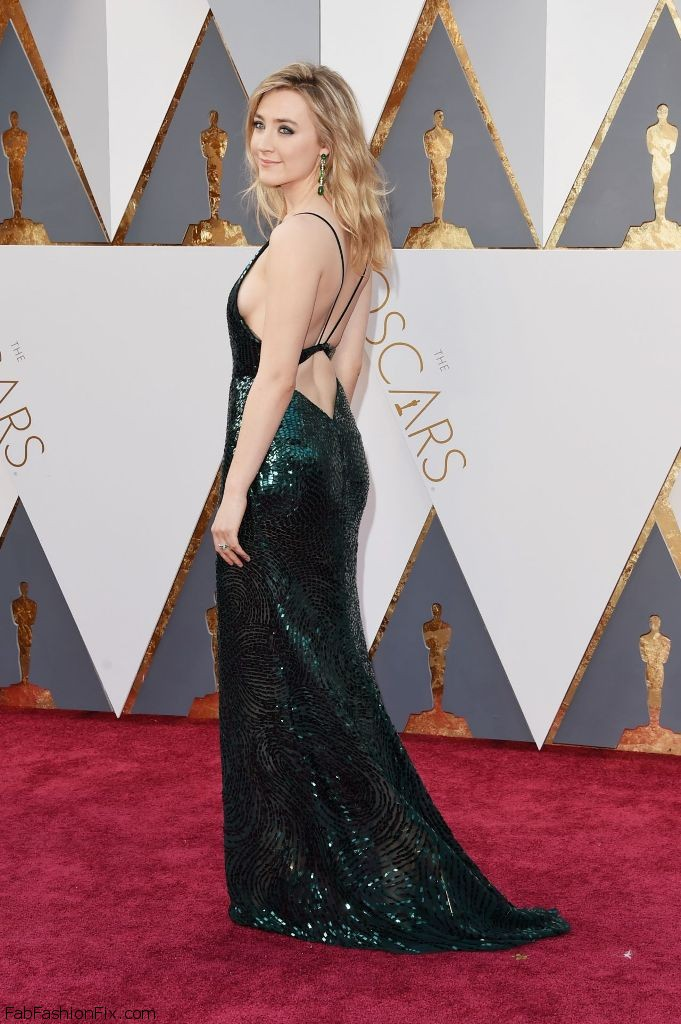 saoirse-ronan-oscars-2016-in-hollywood-ca-2-28-2016-1