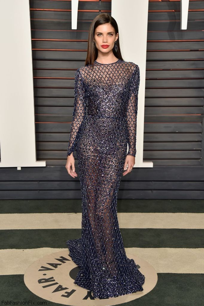sara-sampaio-2016-vanity-fair-oscar-party-in-beverly-hills-ca-6
