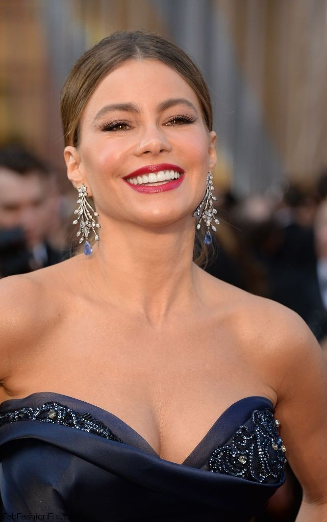 sofía-vergara-oscars-2016-in-hollywood-part-ii-5