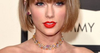 taylor-swift-2016-grammy-awards-in-los-angeles-ca-6