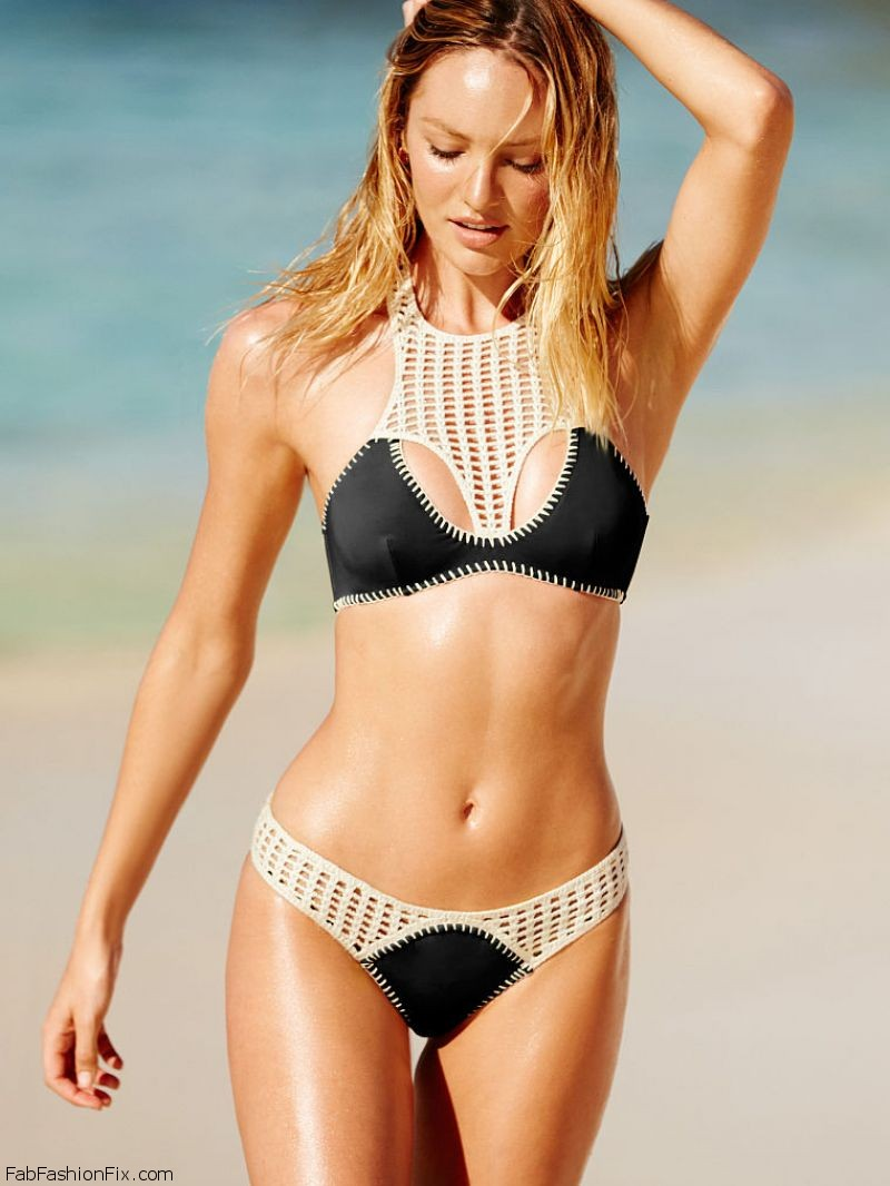 candice-swanepoel-bikini-photos-victoria-s-secret-december-2015-part-ii_17