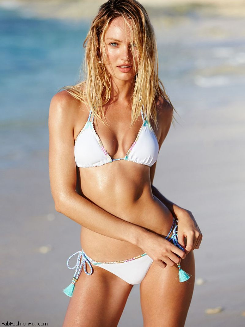 candice-swanepoel-bikini-photos-victoria-s-secret-december-2015-part-ii_2