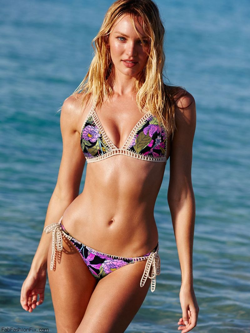 candice-swanepoel-bikini-photos-victoria-s-secret-december-2015-part-ii_34