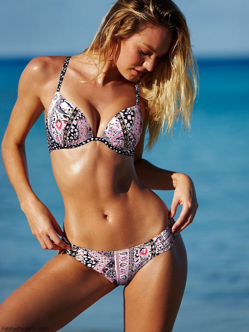 candice-swanepoel-bikini-photos-victoria-s-secret-december-2015-part-ii_35