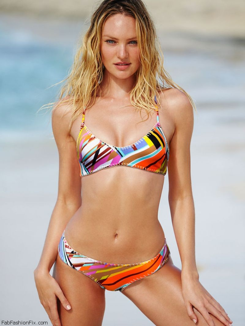 candice-swanepoel-bikini-photos-victoria-s-secret-december-2015-part-ii_37