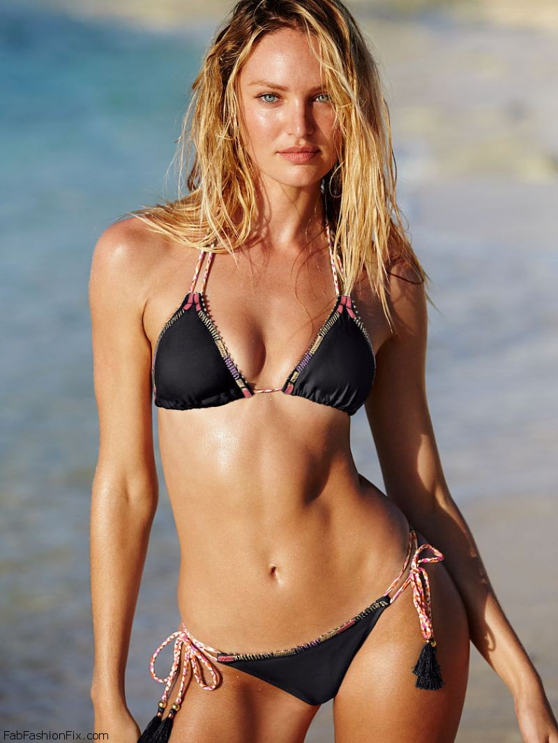 candice-swanepoel-bikini-photos-victoria-s-secret-december-2015-part-ii_38
