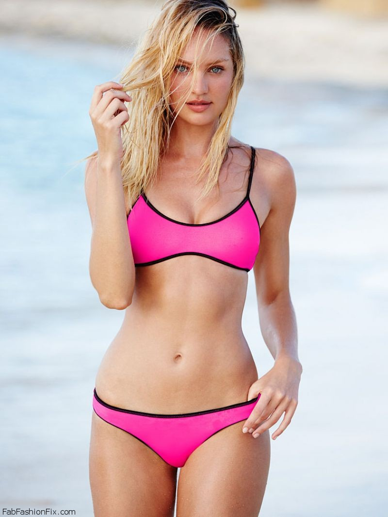candice-swanepoel-bikini-photos-victoria-s-secret-december-2015-part-ii_4