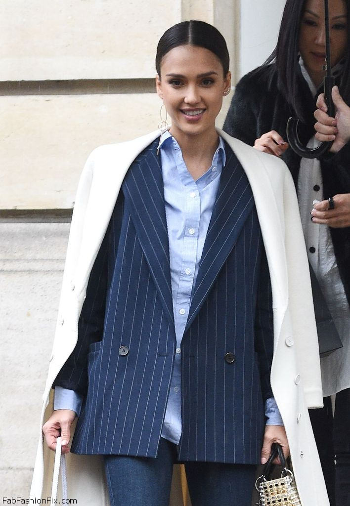 jessica-alba-street-fashion-out-in-paris-france-3-4-2016-2