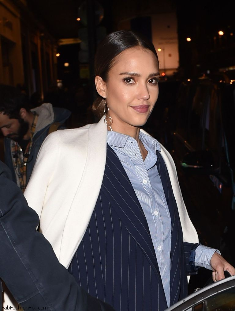 jessica-alba-street-fashion-out-in-paris-france-3-4-2016-6