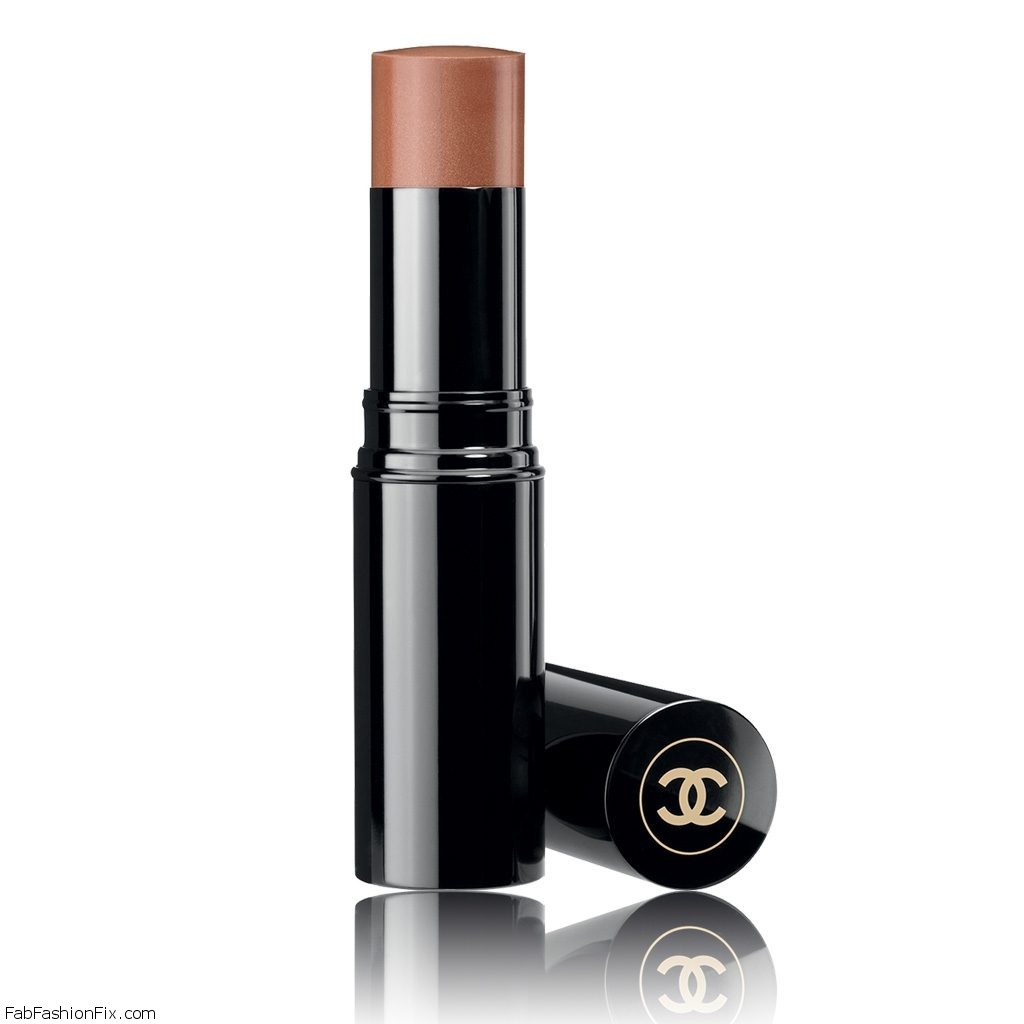 les-beiges-healthy-glow-sheer-colour-stick-blush-n20-8g.3145891869200