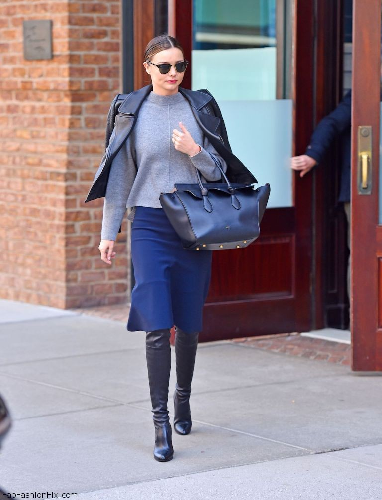 miranda-kerr-looks-stunning-new-york-city-ny-3-3-2016-4