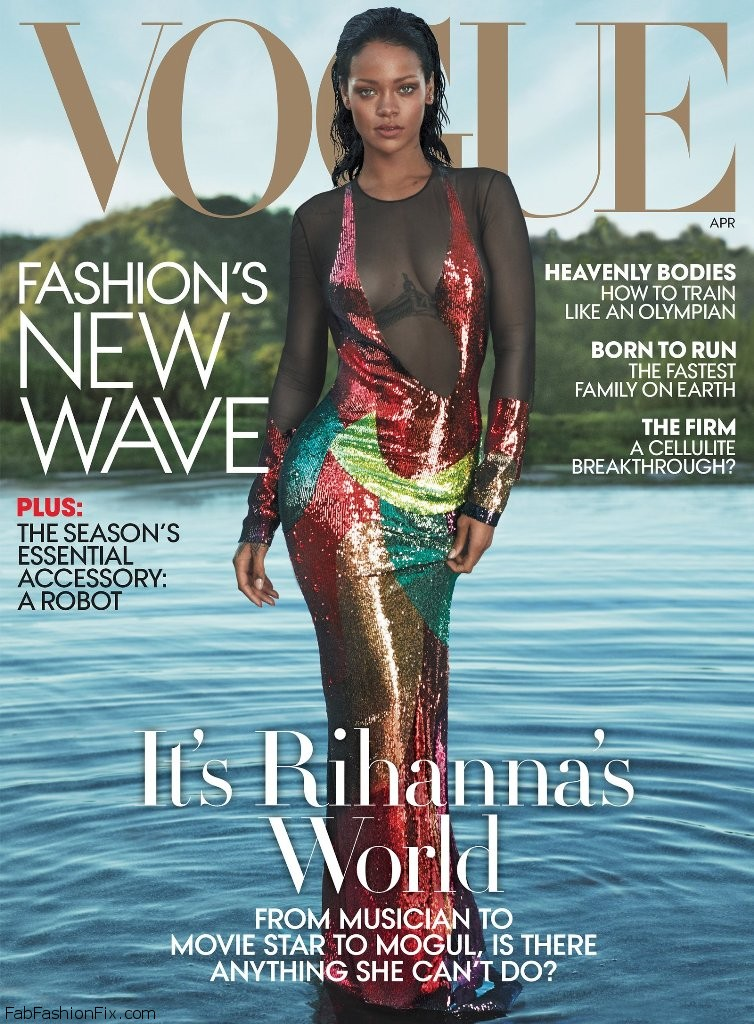 rihanna-vogue-cover-april-2016