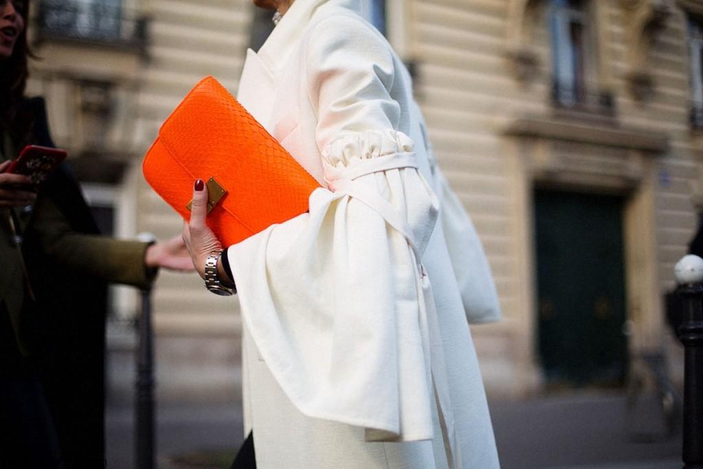 street_style_paris_fashion_week_marzo_2016_balmain_chloe_lanvin_541181205_1200x