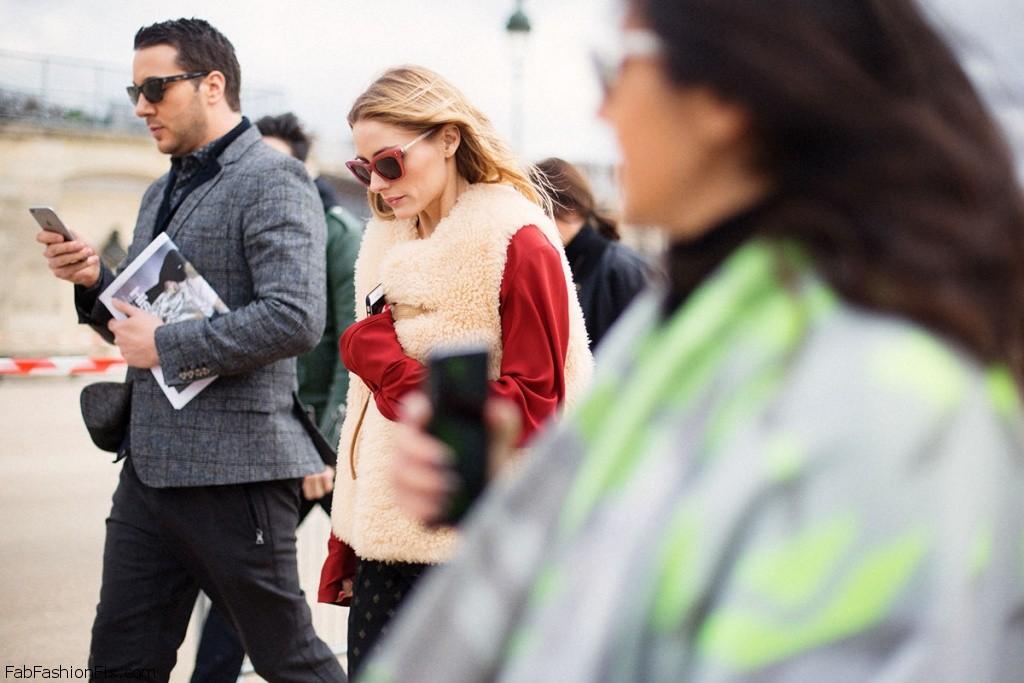 street_style_paris_fashion_week_marzo_2016_balmain_chloe_lanvin_755691717_1200x