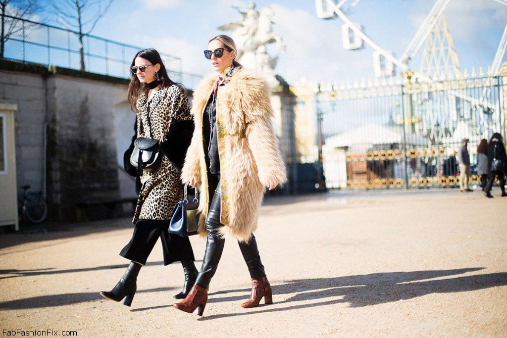 street_style_paris_fashion_week_marzo_2016_dior_isabel_marant_loewe_601273285_1200x