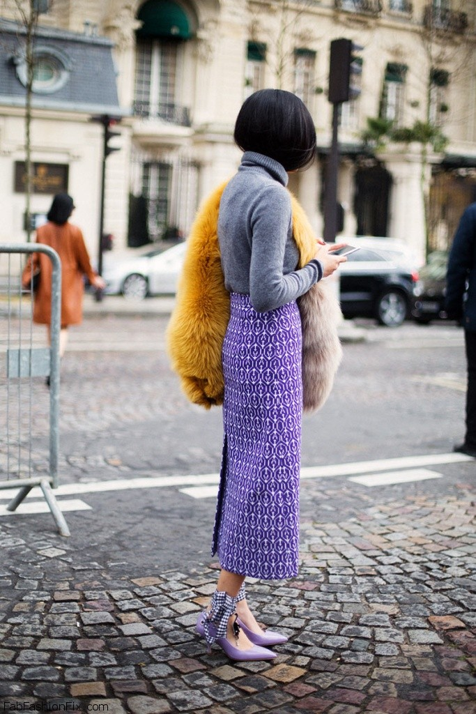street_style_paris_fashion_week_marzo_2016_miu_miu_607354881_800x