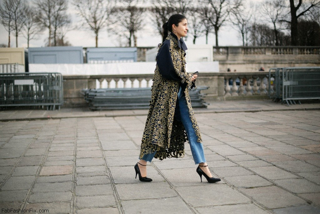 street_style_paris_fashion_week_marzo_2016_valentino_chanel_207709013_1200x