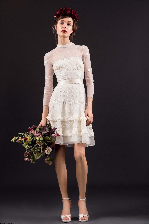 03-temperley-bridal-spring-17