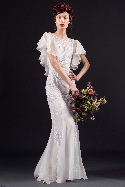 07-temperley-bridal-spring-17