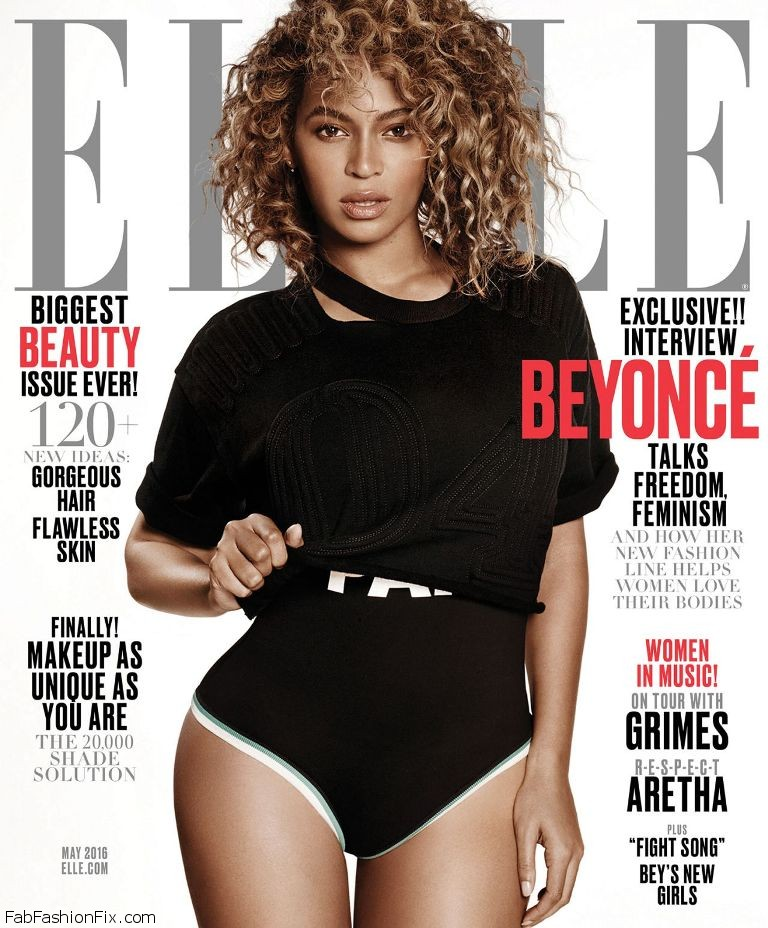 beyoncé-elle-magazine-cover-and-pics-may-2016-1
