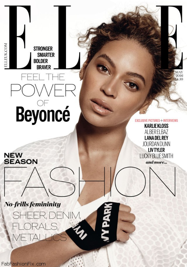 beyonce-elle-cover-uk-2016-640x912