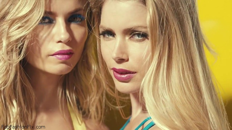 L'Oreal Paris brings new Glam Summer Splash Makeup Collection