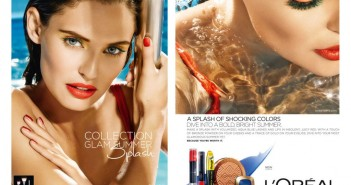 ored1411_153_masterp_summersplash_shocking_color_bbalti_dp_va.indd