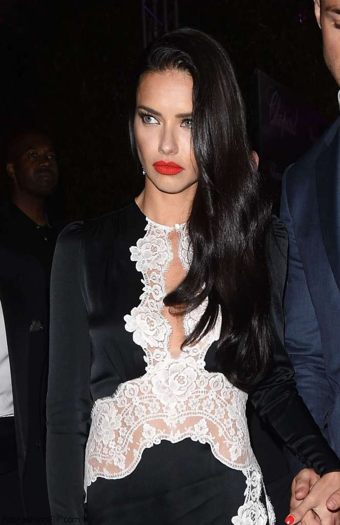 Adriana-Lima--Chopard-Party-at-2016-Cannes-Film-Festival--02.jpg.4547edc5fd20a2ac8089f8caa6c8df14