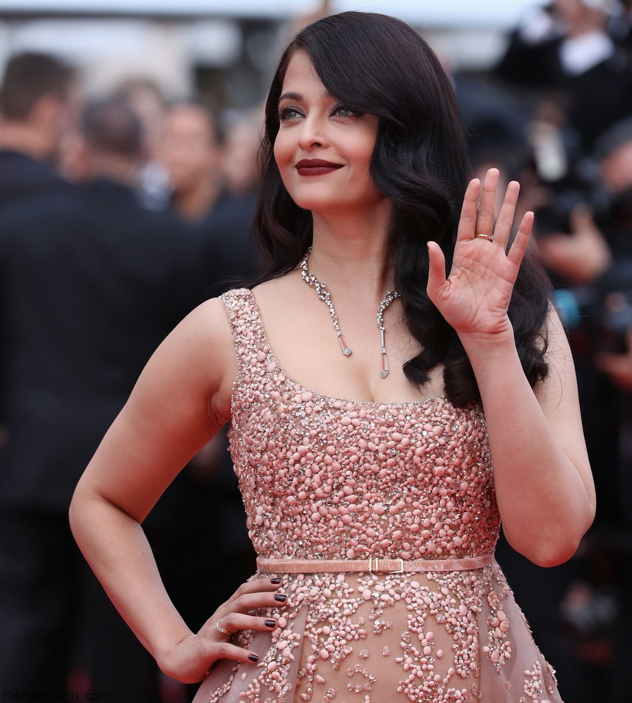 Aishwarya+Rai+BFG+Red+Carpet+Arrivals+69th+5EwSqVXUzYgx