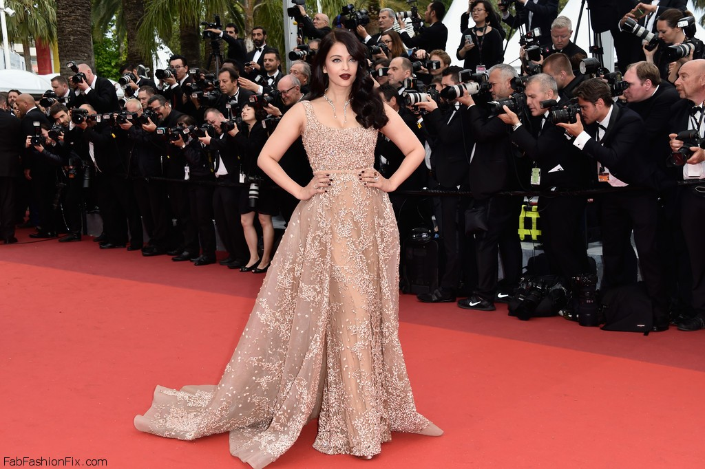 Aishwarya+Rai+BFG+Red+Carpet+Arrivals+69th+LPAGFDQbl09x