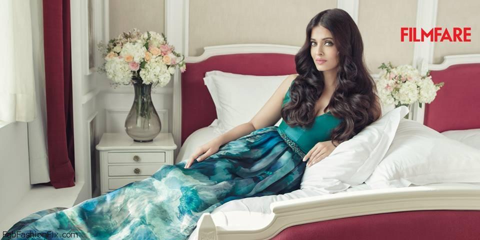 AishwaryaRaiBachchan.Filmfare.bollywoodtadkamasala.blogspot.com.1