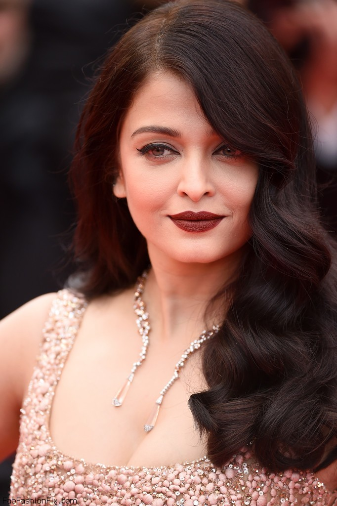 Aishwarya+Rai+Red+Carpet+Portraits+69th+Annual+207Z3vCYLBRx