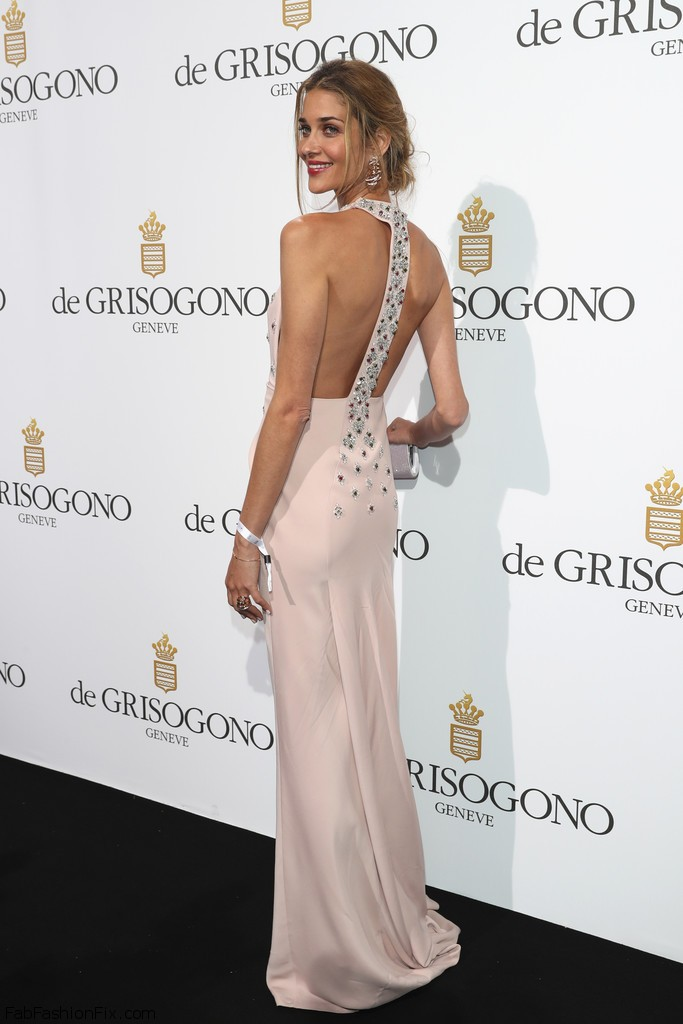 Ana_Beatriz_Barros_De_Grisogono_Party_Red_PXjfNrDfBurx