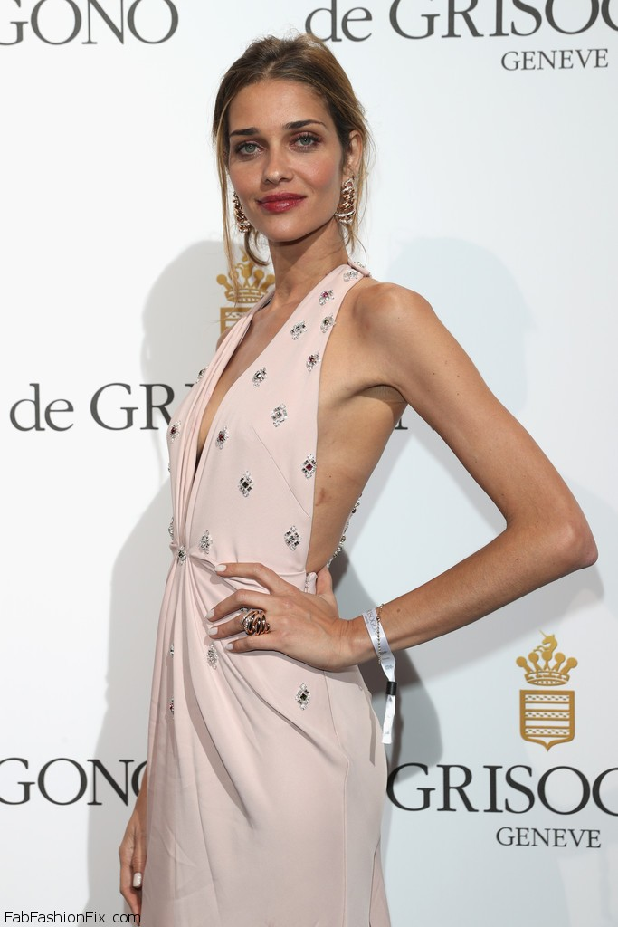 Ana_Beatriz_Barros_De_Grisogono_Party_Red_f1k7ERdfMwHx