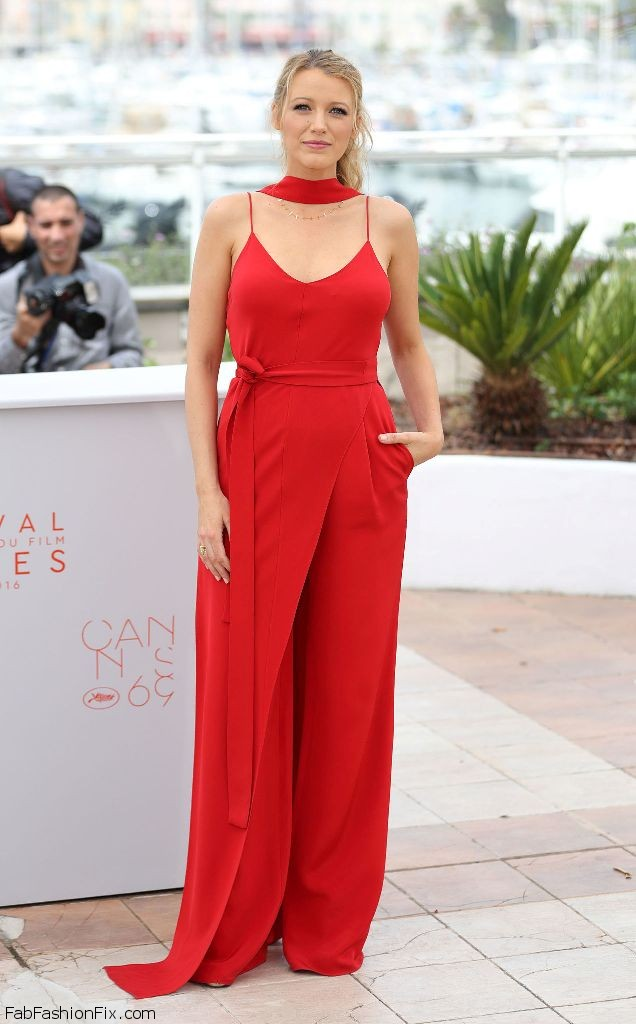 attends the 'Cafe Society' Photocall during The 69th Annual Cannes Film Festival on May 11, 2016 in Cannes, France.