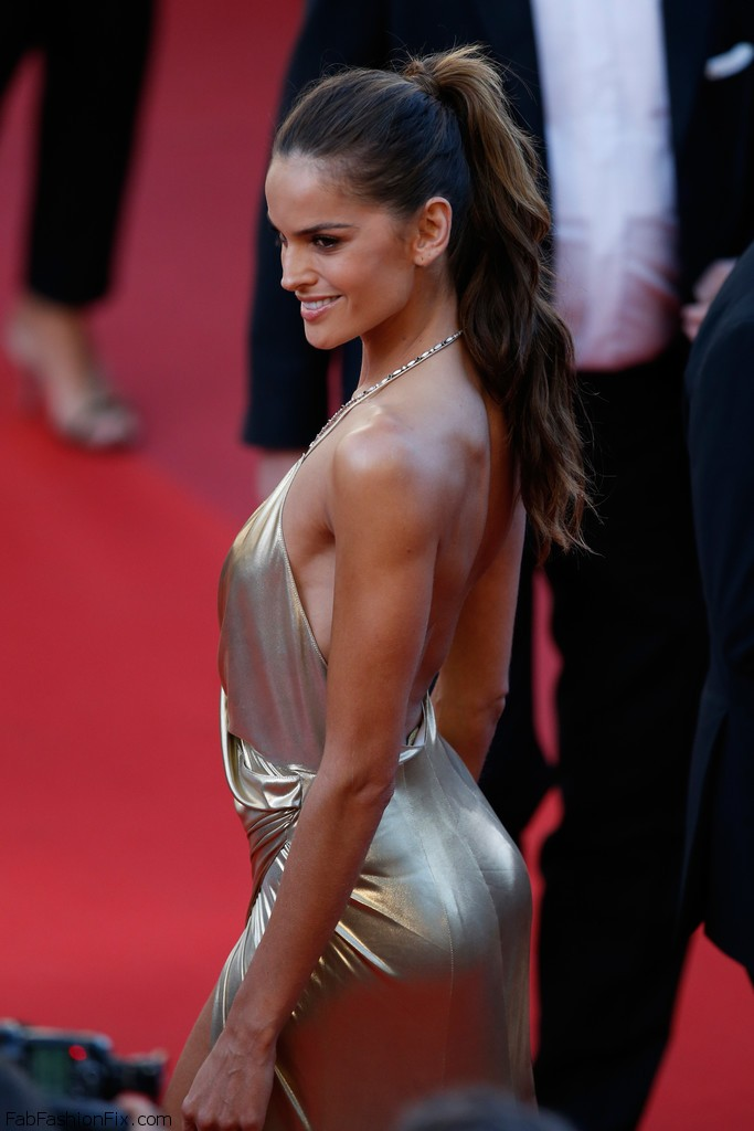 Izabel_Goulart_Last_Face_Red_Carpet_Arrivals_Yn0M-hoaYEmx