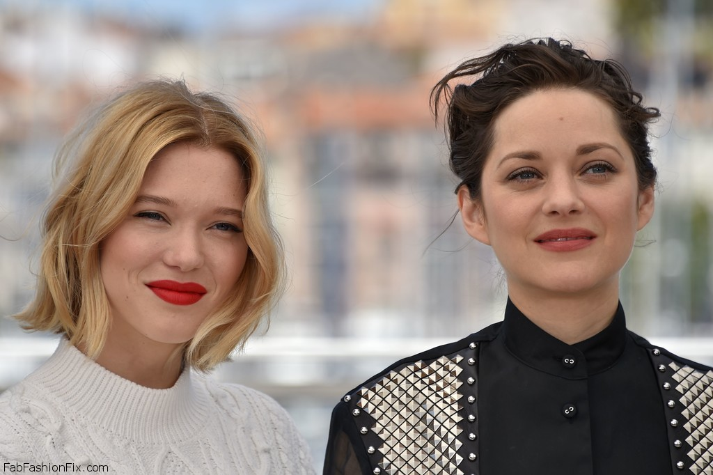 Marion+Cotillard+Only+End+World+Juste+La+Fin+40AHY0-mfdex