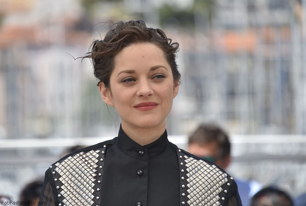 Marion+Cotillard+Only+End+World+Juste+La+Fin+FyUk_1Eq0GHx
