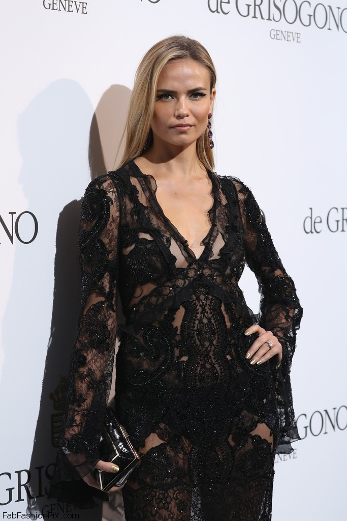 Natasha_Poly_De_Grisogono_Party_Red_Carpet_51StrSXDd-6x
