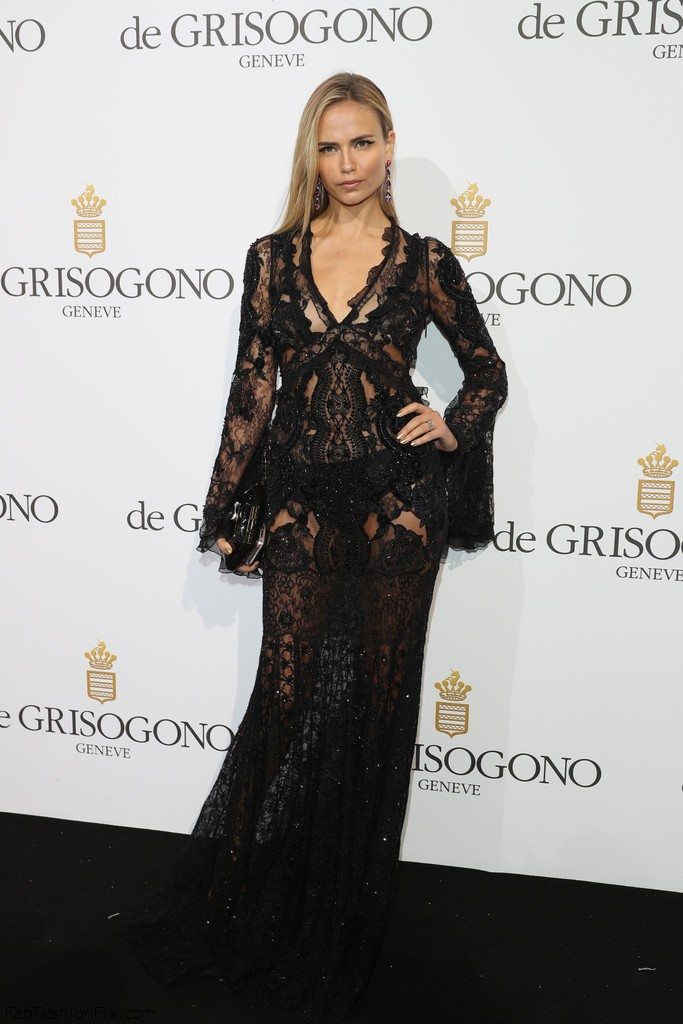 Natasha_Poly_De_Grisogono_Party_Red_Carpet_deOXEceNDCXx
