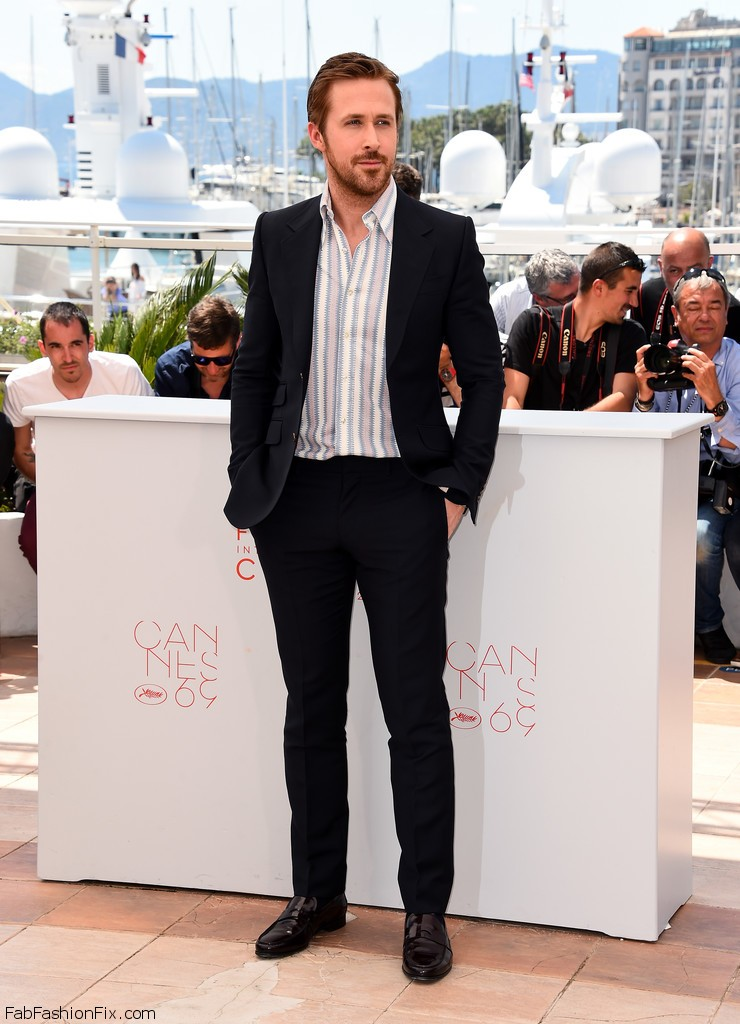 Ryan+Gosling+Nice+Guys+Photocall+69th+Annual+B6R2j_8F58ox