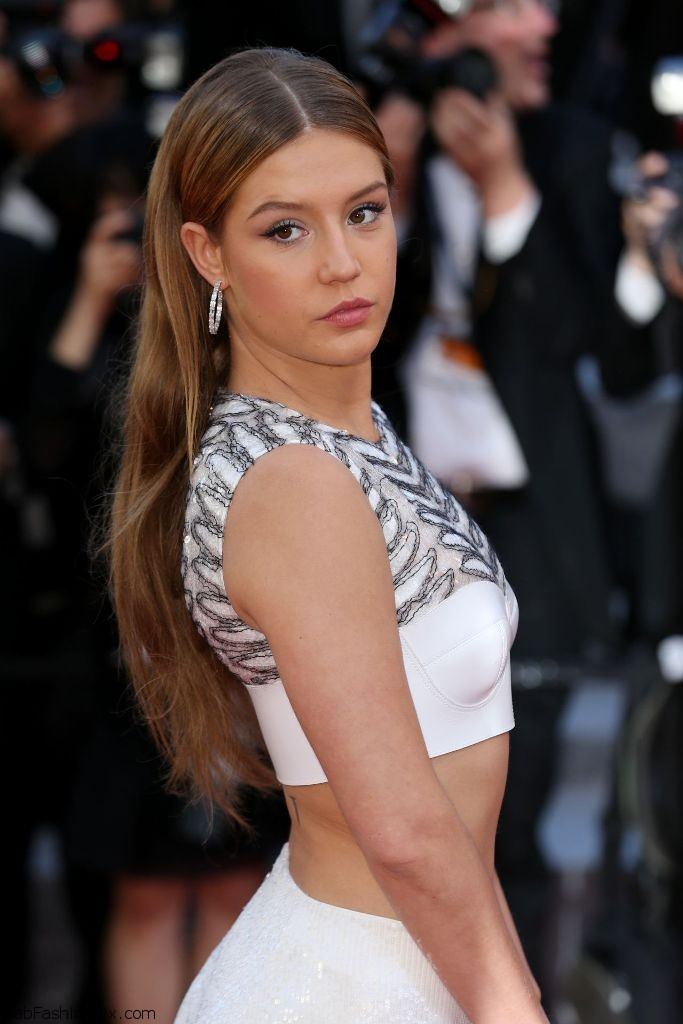 adele-exarchopoulos-the-last-face-premiere-at-cannes-film-festival-5-20-2016-1