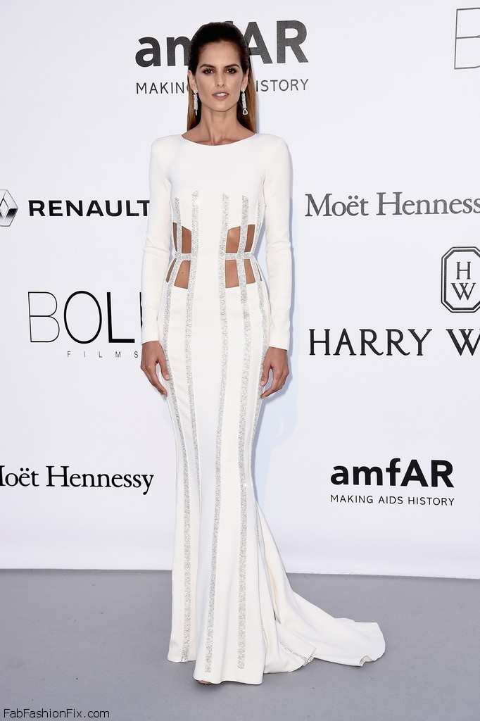 amfAR_23rd_Cinema_Against_AIDS_Gala_Arrivals_0T4wIqSWt8lx
